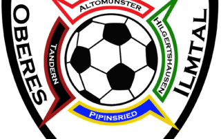 SGOI Logo