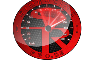 simracing-pro.de