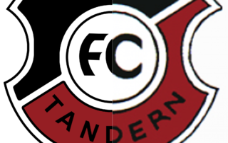 FC-Tandern_Logo_from_to