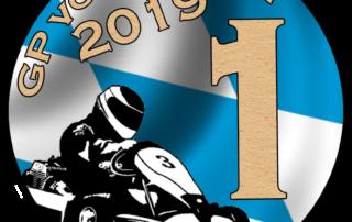 GPvB_2019 Platz1