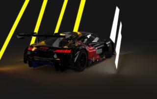 Audi_R8_3