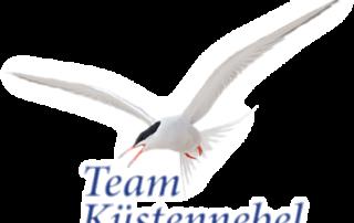 Team_Küstennebel_Logo