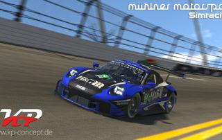 Mühlner_Motorsport_Simracing_RSR_Bgnd
