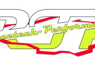 Racetech-Performance_Logo_V2_2