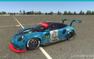 911_LeMans_Tribute_Car_1