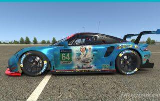 911_LeMans_Tribute_Car_4