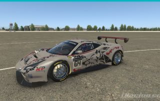 Wolf_Motorsport_Ferrari_488 GT3_1