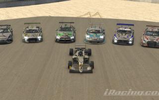 iRacing Motorsport Simulator Screenshot 2020.05.01 - 19.34.54.27