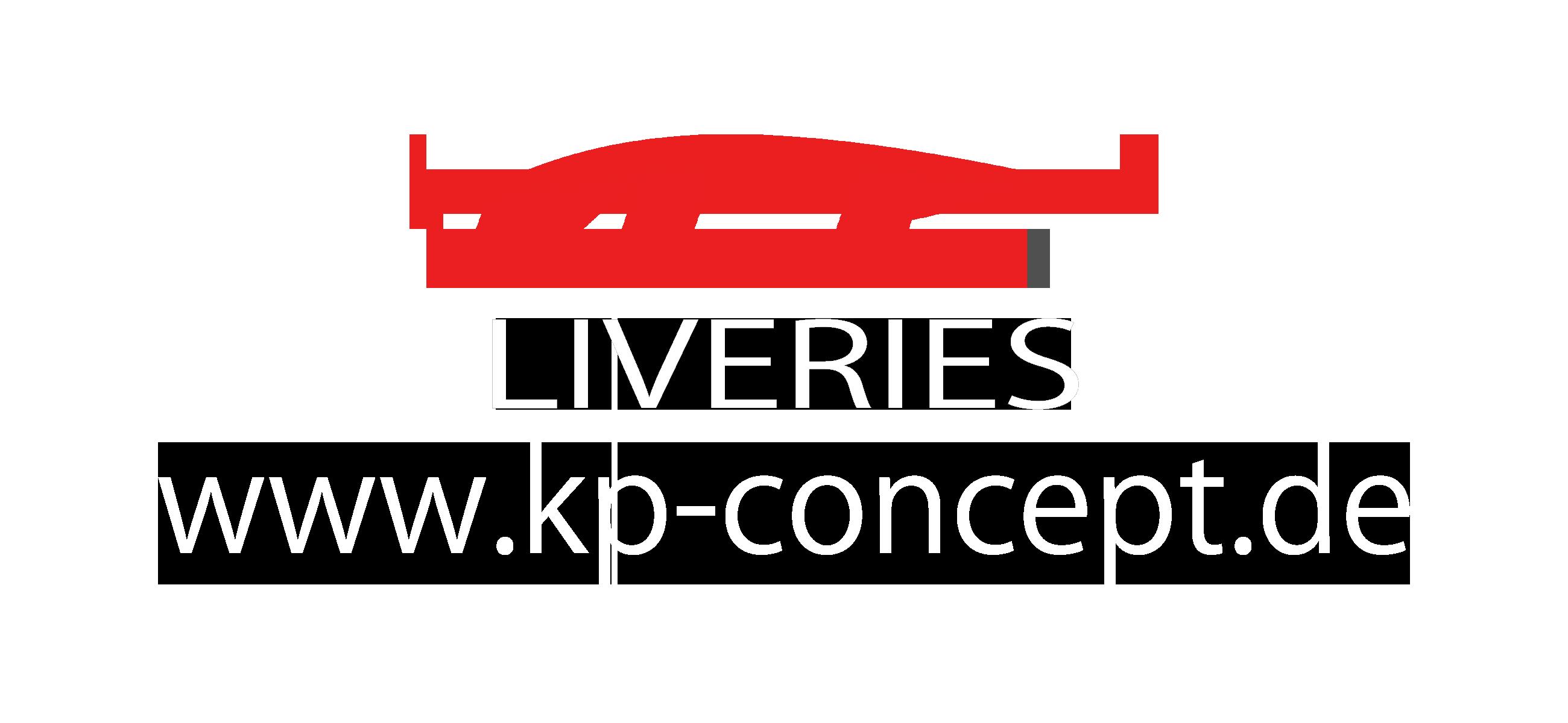 KP-CONCEPT